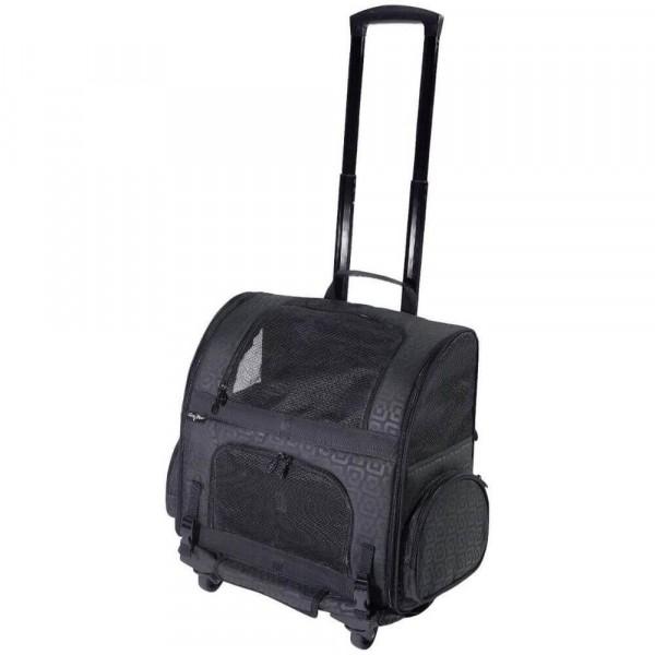 InnoPet® Roller Carrier Hundetrolley